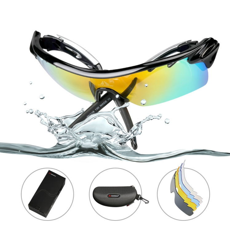 anti fog goggles x065  We are the sole agent on Aliexpress platform that supplying TR90 cycling  glasses set that contains 2 Polarized Lenses, 1 Anti-fog Lens,